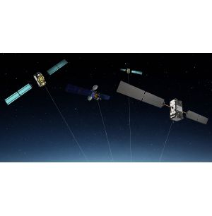 Falsification of Galileo Satellite Signals More Difficult