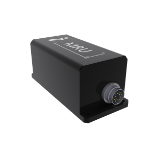 Inertial Labs to Supply STR with Motion Reference Systems