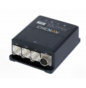 CHC Navigation introduces the P2 GNSS Sensor Series