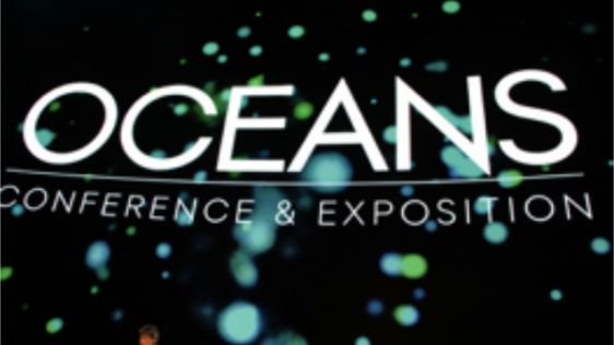 OCEANS 2019 Seattle Focused on Blue Economy
