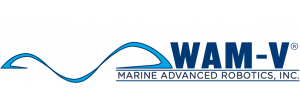 Marine Advanced Robotics, Inc.
