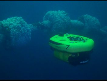 Subsea Autonomy is Moving Beyond Waypoints