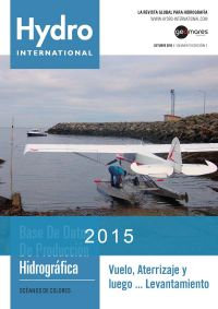 Spanish - First edition 2015