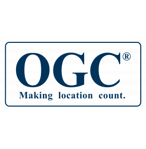 OGC Issues Request for Information on Marine Concept Development Study