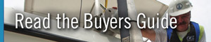 banner for the Buyers Guide 2016